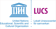 UNESCO LUCS